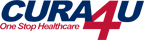 Cura4U USA fastest growing healthcare network