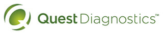 Order lab test online from Islamabad Diagnostic Center